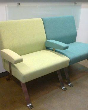 käytetyt tuolit  Helsingin-Hyotykaluste