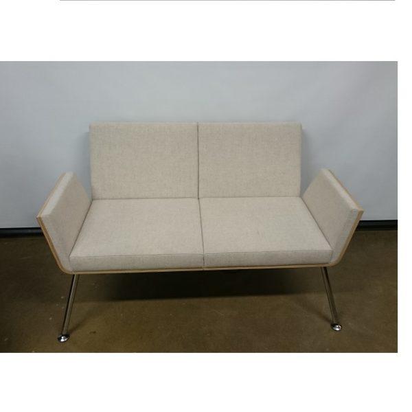 Arco-sohva