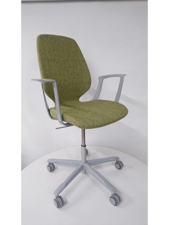 Kinnarps tuoli