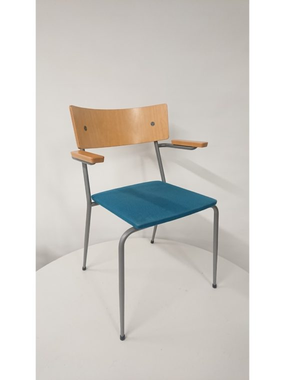 Pinottava tuoli